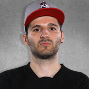 DrErhano avatar