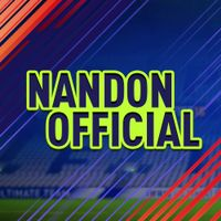 NandonOfficial logo