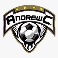 Andrew C. logo