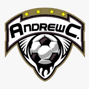 Andrew C. avatar