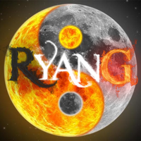 Ryanbw94 logo