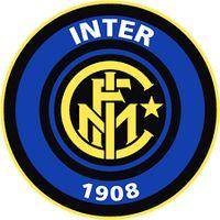 Bri_22an logo