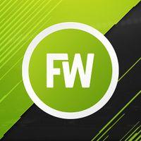 FUTWIZ Pricey logo