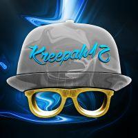 Kreepah12 logo