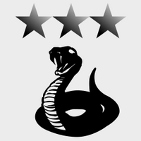 hhuiuhgtr logo