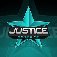 Dynamo_rl logo