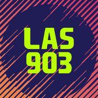LAS903 logo