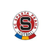 bax1 logo