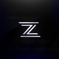 Zorn07 logo