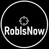 Robisnow logo