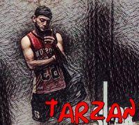 tarzanFIFA logo