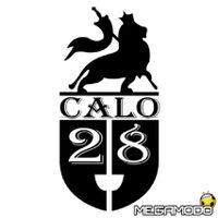 calo8228 logo