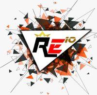 RichardEsp10 logo
