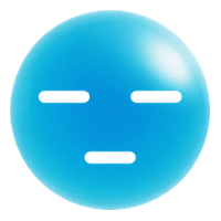Jimistottb logo
