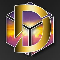 Didris logo