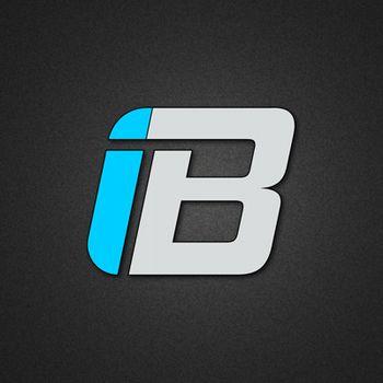 Ibumski avatar