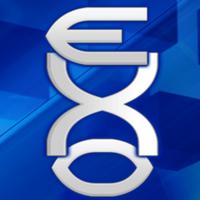 exodiacx1 logo