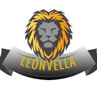 LeonVella logo