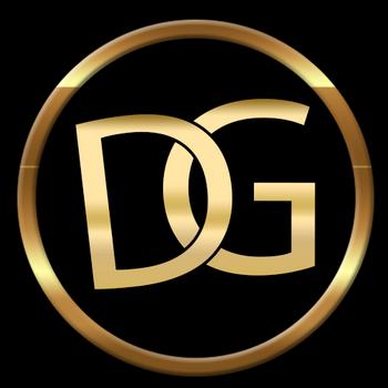 Demonicgaming  avatar