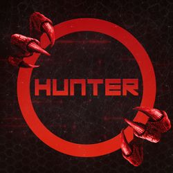 HunterEU's avatar