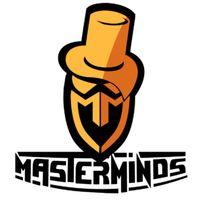 Travis Styles logo