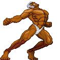 Fallingcello avatar