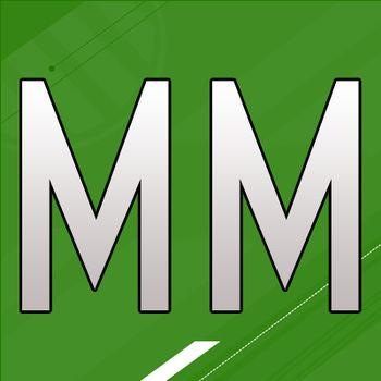 MarcMarleyyy avatar