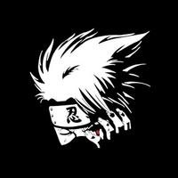 Ronaky logo