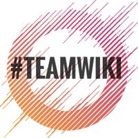 Wilkowiki  logo