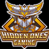 Simp logo