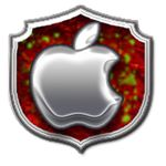 Apple iR's avatar