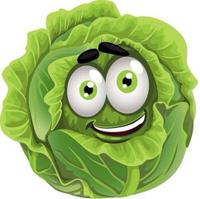 LettuceMuncher5 logo