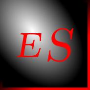 ElStanzo logo