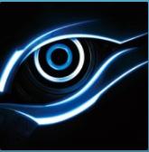 XxKRRATOSxX logo