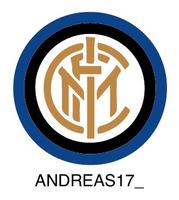Andreas17_ logo