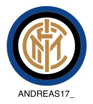 Andreas17_ avatar