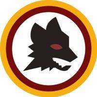 AndyBatHD logo