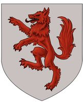 Red_Wolf 7 logo