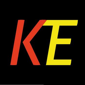 KimmTe avatar