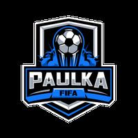Paulka logo
