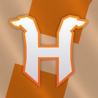 xSmileyMT logo