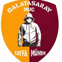 Bomber_Yuksel logo