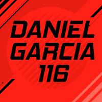 Daniel_116 logo