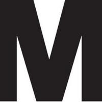 Madd207049 logo