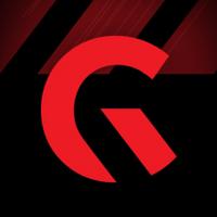 realE7 logo