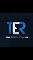 prestige1041 logo