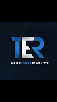 prestige1041 avatar
