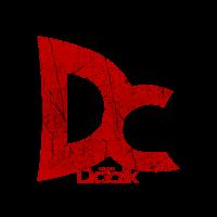 DcTalk logo