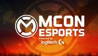 mCon_msoldier15. logo