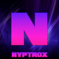 Nyptrox logo